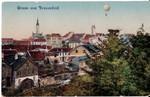 Frauenfeld-Altstadt Schleife um 1905
