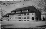 Frauenfeld-Ergaten Schulhaus 02