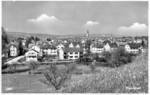 Frauenfeld-Ergaten um 1945