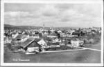 Frauenfeld-Ergaten vom Junkholz um 1930