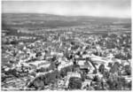 Frauenfeld Flugaufnahme 03