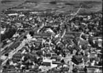 Frauenfeld Flugaufnahme 05