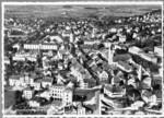 Frauenfeld Flugaufnahme 08
