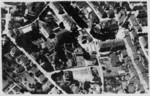 Frauenfeld Flugaufnahme Mittelholzer ev 1924