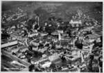 Frauenfeld Flugaufnahme um 1935 02