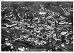 Frauenfeld Flugaufnahme um 1935 03