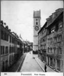 Frauenfeld Freiestrasse 01