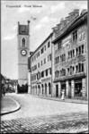 Frauenfeld Freiestrasse 03