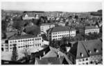Frauenfeld Huber beide Kantonsschulen