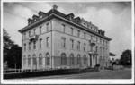 Frauenfeld Kantonalbank