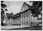 Frauenfeld Kantonsschule