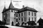 Frauenfeld altes Spital 01