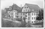 Frauenfeld altes Spital 02