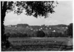 Warth von Thurebene um 1935