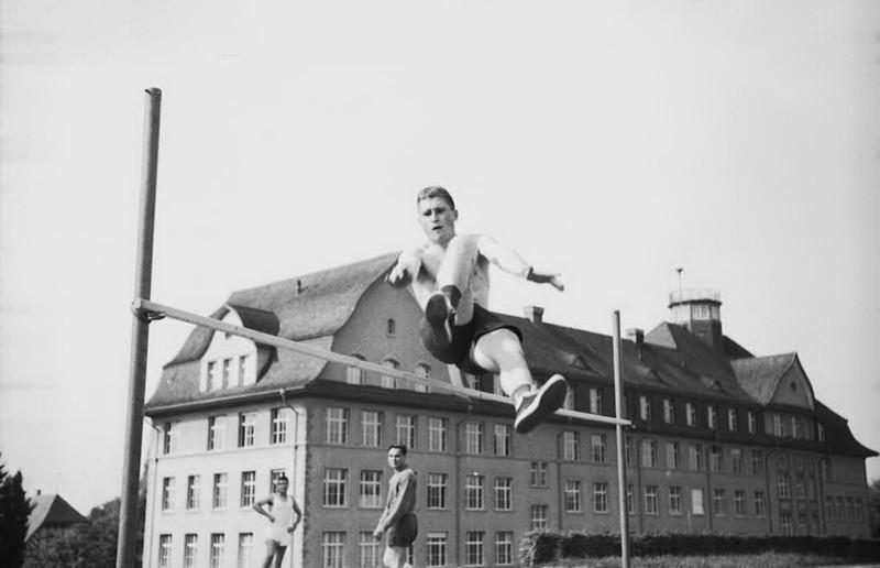Herbst 1960 01