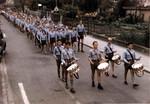 Kadettenfest 1956