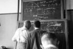 Mathematik Lauchenauer Adolf 1960 01