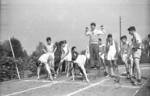 Sporttag 1960 01