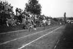 Sporttag 1960 04