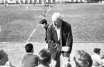 Sporttag 1960 05 Frey Max