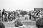 Sporttag 1960 06