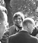 Sporttag 1960 Tschudi Ruth