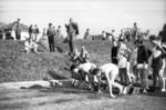 Sporttag 1961 07 Staub Walter