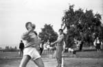 Sporttag 1961 08