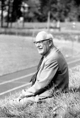 Sporttag 1967 Kriesi Hans