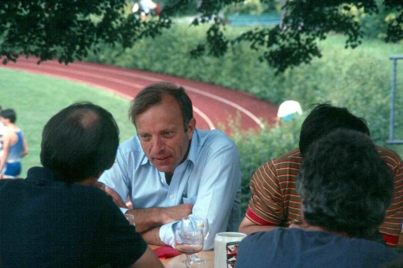 Sporttag 1986 03