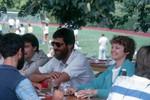 Sporttag 1986 04