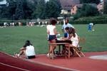 Sporttag 1986 07