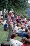 Sporttag 1986 11