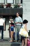 Sporttag 1986 16