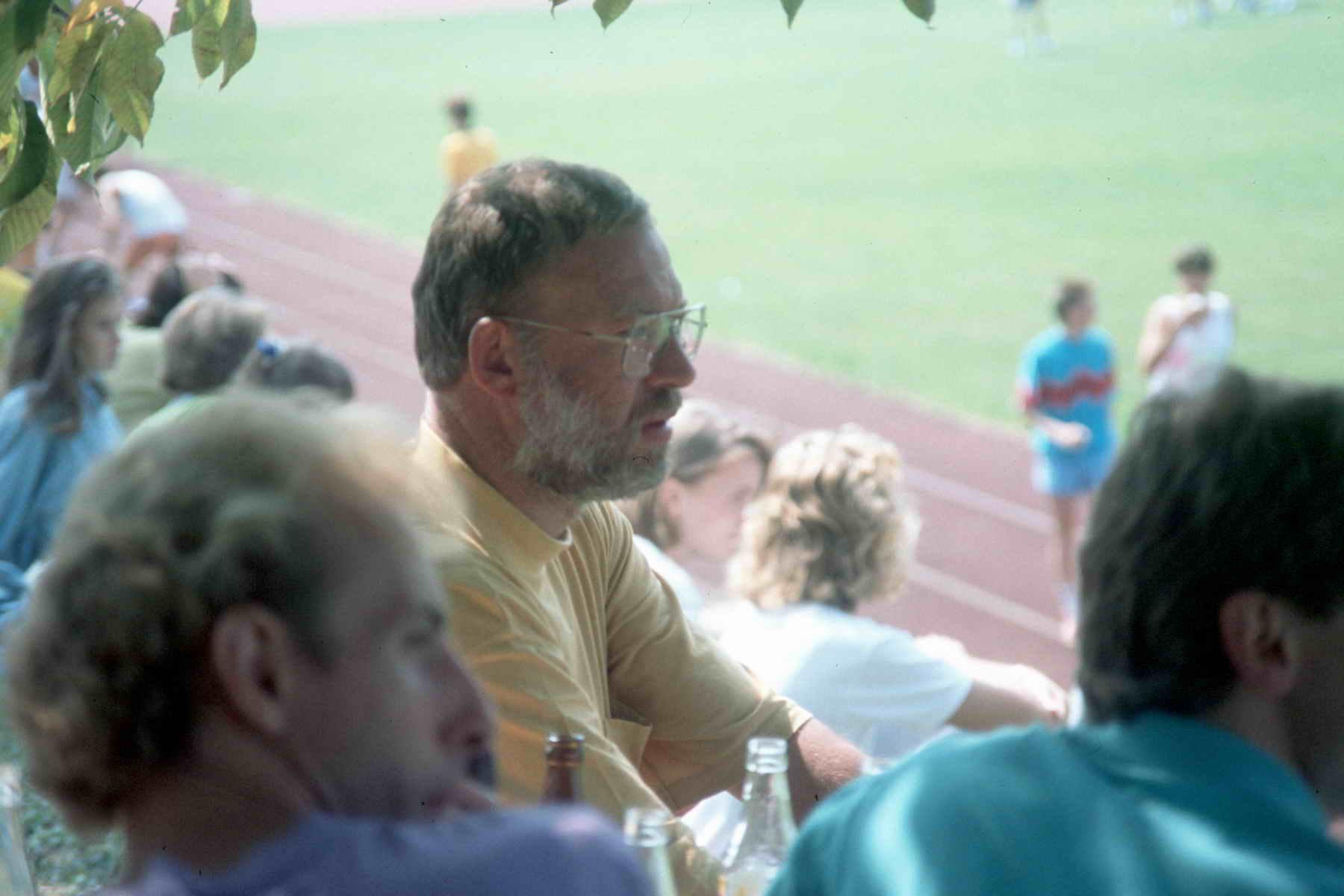 Sporttag 1990 01