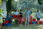 Sporttag 1990 03