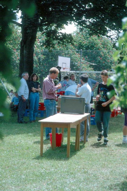 Sporttag 1992 01