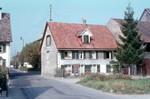 71 02 Ecke Laubgasse Dorfstrasse