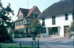 71 04 Dorfstrasse 12 und 14