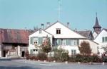 71 05 Dorfstrasse 10