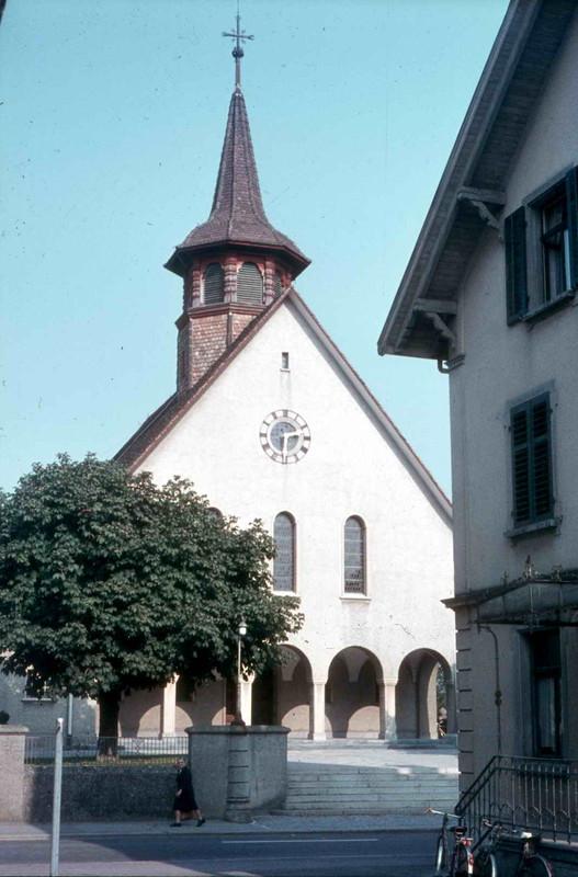 71 06 Kirche Kurzdorf