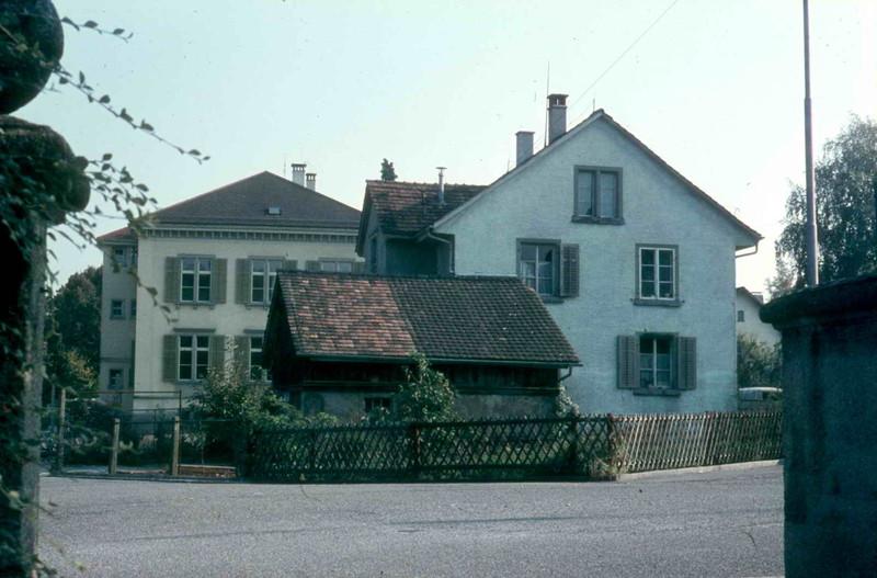 71 08 Haus Johanna Egli
