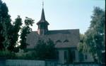 71 09 Kirche Kurzdorf