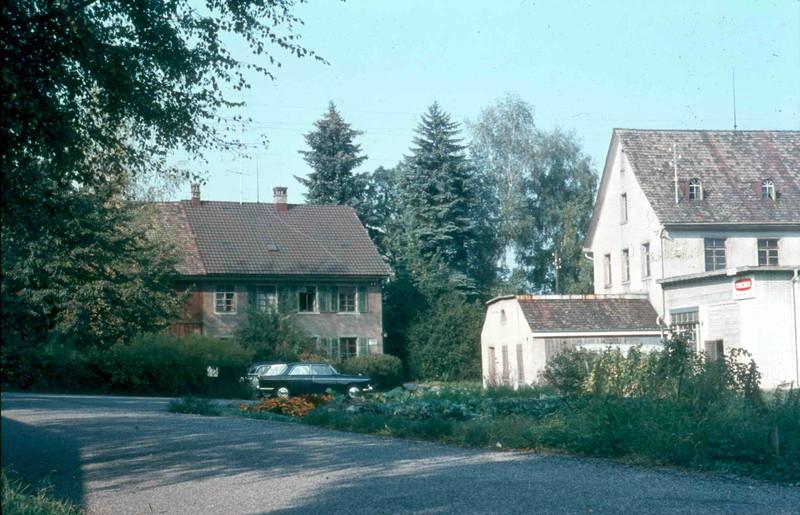 71 10 ehem Maschinenfabrik Osterwalder