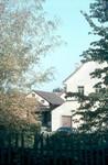 71 11 ehem Maschinenfabrik Osterwalder