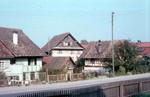 71 14 ehem Mühle und Schmidgasse 31