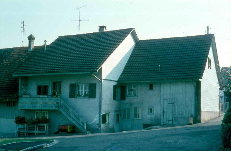 71 16 Schmidgasse 39