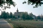 71 24 Kirche Kurzdorf