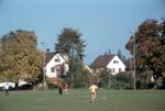 78 01 Thurstrasse 35 und 35a