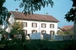 78 03 mittlere Thurstrasse